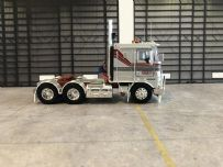 Iconic Replicas  Kenworth K100 G  Patlin
